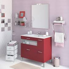 muebles bano leroy merlin asombroso muebles de bano leroy merlin sevilla y muebles bano leroy