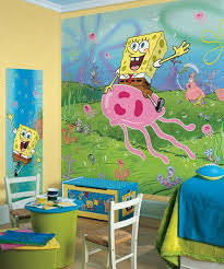 Spongebob Room Decor 45 Best Leah Bob Squarepants Images On Pinterest Spongebob