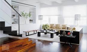 Interior Design For Small Spaces Living Room And Kitchen Modern Living Rooms 10 False Ceiling Modern Design Interior