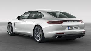 porsche truck 2016 this is porsche u0027s new 113mpg panamera 4 e hybrid top gear