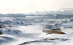 dorte mandrup arkitekter comes first against top architects