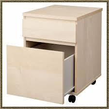 Schreibtisch Mit Regalaufsatz Ikea Malm Schreibtisch Mit Ausziehplatte Möbel Referenz