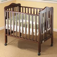Delta Mini Crib Store Paradise Baby Co