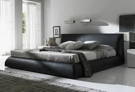 black bedroom sets king home design ideas