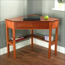 small corner accent table triangle end tables small corner accent table medium size of