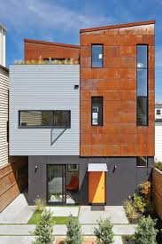 metal house plans metal studs vs wood cost steelhouse and in san francisco