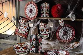 Cheapest Halloween Costumes Aldi Launch Budget Halloween Costume Decoration Range Mirror