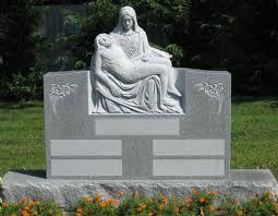 cheap headstones frickememorials