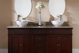 Bathroom Best  Vessel Sink Vanity Ideas On Pinterest Small - Bathroom vanity for vessel sink 2
