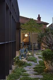 sydney u0027s the darling point apartment has won australian house of