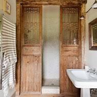 house bathroom ideas bathroom ideas designs decoration decor inspiration