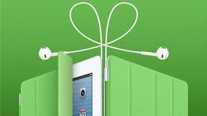 black friday deals macbook apple u0027s black friday deals 40 off ipad 100 off macbook air