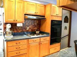 best place to buy kitchen cabinets cabinet knobs and handles bathroom cabinet knob door pulls cabinet