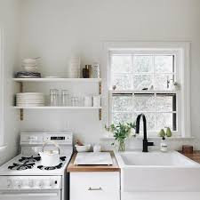 cuisine a but this would work for me in 400 sq ft but i still want a dish