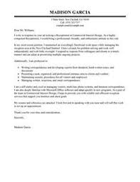 Receptionist Resume Example by Receptionist Resume Example Resume Examples Tvs And Books