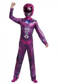 Power Rangers Halloween Costumes Adults Power Rangers Power Rangers Costumes Accessories