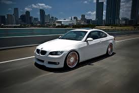 2008 bmw 335xi mpg mods to increase mileage possible