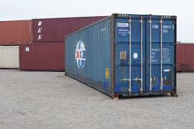 calexico shipping storage containers u2014 midstate containers