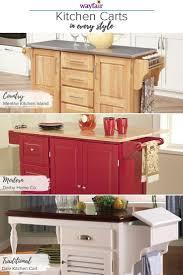10 best kitchen ideas images on pinterest kitchen ideas kitchen