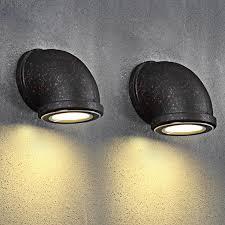 best 25 vintage industrial lighting ideas on pinterest vintage