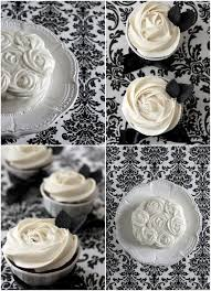 theme black rose 17 best images about black rose theme party on pinterest