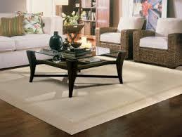 Carpets Area Rugs Bound Bordered Rugs Unique Carpets Ltd