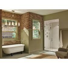 Brizo Tresa Kitchen Faucet Barton Bath And Floor Showers