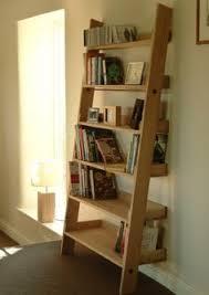 coaster 4 drawer ladder style bookcase coaster 4 drawer ladder style bookcase walmart com miss suzie