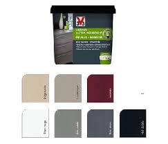 peinture meuble de cuisine peinture meuble de cuisine v33 ultra adhérent 7 couleurs