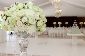 wedding flowers cape town flowers for weddings cape town top 5 wedding trends for 2016 to