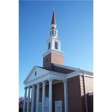church steeples church steeples cbellsville industries inc