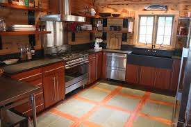 slate countertop sheldon slate products company inc monson maine middle