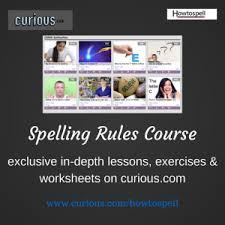 y u0027 to u0027i u0027 spelling rule how to spell