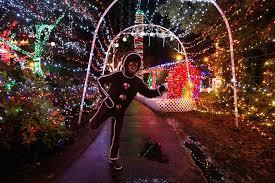 Outdoor Christmas Lights Sale Christmas Outdoor Christmas Light Display To Music Displays Best
