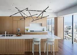 Contemporary Kitchen Light Fixtures Modern Kitchen Light Fixtures Round Glass Table White Stained