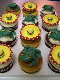 animal cakes archives le u0027 bakery sensual