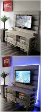 home theater tv cabinets best 25 wooden tv cabinets ideas on pinterest wooden tv units