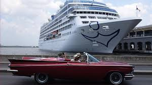 Car Rentals At Miami Cruise Port Cuba Cruise Travel Guide Everything You Need To Know Before You