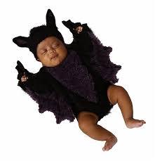 Spirit Halloween Monster Costume Popular Baby Toddler Halloween Costumes Today