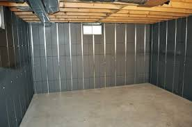 basement to beautiful panels bluestem construction
