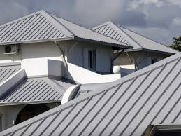 Findlay Roofing Complaints by Aluminum Roofing Category Aluminum Roofing Aluminum Roofing