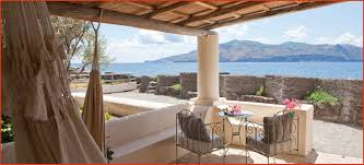 chambre hote sicile chambre hote sicile luxury hotels de charme sicile agriturismo et