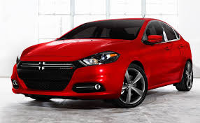 is dodge dart reliable 2017 dodge dart srt4 release date specs and price autosdrive info