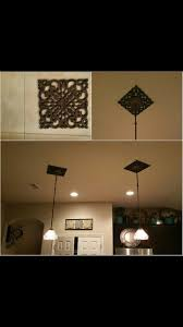 under cabinet lighting replacement cover best 25 recessed light covers ideas on pinterest strip lighting