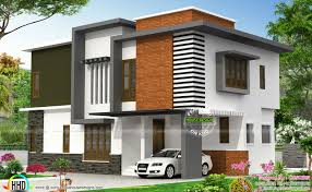 home design pictures in kerala kerala style house plans with cost modern exterior materials