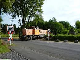 K Hen Bei Drehscheibe Online Foren 04 Historische Bahn