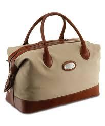 bags u0026 briefcases dalvey