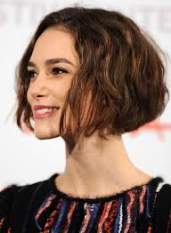 how to fix chin length hair 50 messy short bob hairstyle to make you look uber chic