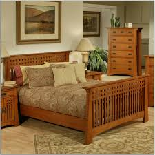 real wood bedroom set solid wood furniture victoria bc furniture ideas