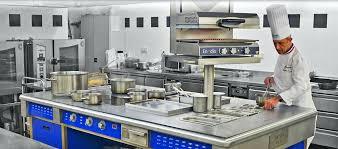 cuisine professionnel materiel de cuisine professionnel pour particulier a cuisine pro